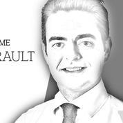 Guillaume Perrault: «Affaire Dreyfus: avant J'accuse…! ,il y a eu… LeFigaro » !