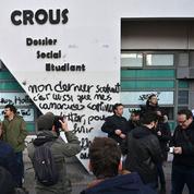 Qui est Anas, l'étudiant qui s'est immolé devant le Crous de Lyon?