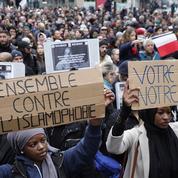 L'islam en France impose à Macron de revoir sa politique de laïcité