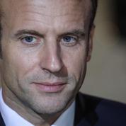 Guillaume Tabard: «De la difficulté de conjuguer acte II et nouvel élan»