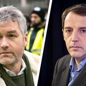 Un an après le début des «gilets jaunes»: France, où en sont tes divisions?