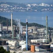 Huile de palme dans les biocarburants: les députés vont revoter ce vendredi