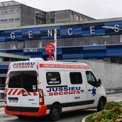 «La soumission de l'hôpital aux logiques technocratiques est une trahison»