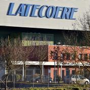 Searchlight défend son projet de relance de Latécoère