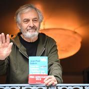 «Prix littéraires: un bilan globalement positif»