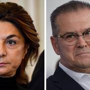 À Marseille, la droite ne désespère pas d'avoir une seule candidature LR