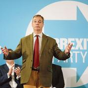 Nigel Farage, ou le dernier combat du «parrain du Brexit»