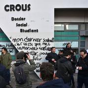 Précarité: la Fage veut une «réévaluation urgente» des bourses étudiantes