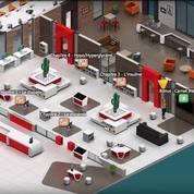 Un jeu vidéo pour aider les enfants diabétiques à mieux gérer leur maladie