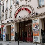 La Michodière, les Bouffes-Parisiens et le Théâtre de Paris changent de main
