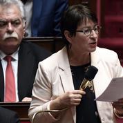 Le Mans: la députée PS Marietta Karamenli veut succéder à Stéphane Le Foll