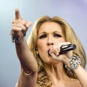Vieilles Charrues: des places pour le concert de Céline Dion à deux euros
