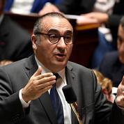 Interdiction des listes communautaires: «Nous n'en sommes pas là», répond Nuñez