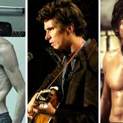 Christian Bale, l'acteur aux mille visages