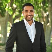 Amine El Katmi: «Je refuse de courber l'échine face à l'islam politique»