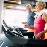 Le mystère du vieillissement musculaire enfin élucidé