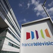 Isabelle Barbéris: «Instaurer des quotas à la télévision va à l'encontre de la culture française»