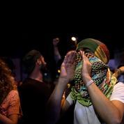 «Le mal libanais»
