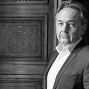 Gilles Kepel: «Pour les salafistes, l'histoire est une chronologie de la décadence»