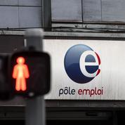 Sébastien Laye: Tiens, revoilà le chômage!