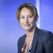 Suspectée d'abuser des moyens publics, Royal a porté plainte contre Radio France