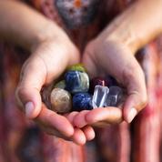 Lithothérapie: la grande arnaque des pierres «guérisseuses»