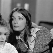 «La mort, c'est crevant»: les filles de Marie Laforêt racontent leur mère