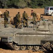 Nouvelles frappes israéliennes contre le Jihad islamique à Gaza