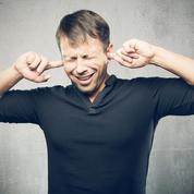 Comment le bruit nuit gravement à la santé