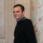 Olivier Pomel: «Il faut du temps pour créer une dynamique technologique vertueuse»