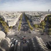 Connaissez-vous les sites historiques de Paris?