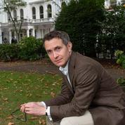 Douglas Murray: «On dresse les gays contre les hétéros, les Noirs contre les Blancs, les femmes contre les hommes»