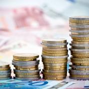 Un an des «Gilets Jaunes»: ces mesures économiques prises pour répondre à la colère