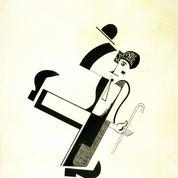 De Chaplin à Godard, toute la palette du septième art à Rouen