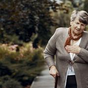 Essoufflement, prise de poids, œdèmes: et si c'était une insuffisance cardiaque?