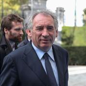 Municipales à Paris: le MoDem gagne du temps