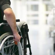 Le gouvernement déploie sa stratégie pour l'emploi des personnes handicapées