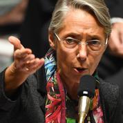 Loi mobilités: l'État pingre se déleste sur les régions
