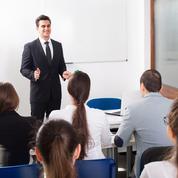 Les mastères spécialisés offrent de nouvelles perspectives de carrière à des profils variés