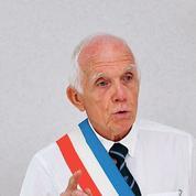 À Signes, le «devoir de mémoire» trois mois après le décès de «Jeannot»