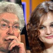 Affaire Pierre Joxe contre Ariane Fornia: le récit d'une audience tendue