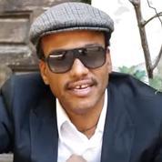 Le rappeur Tepa, membre du duo Les Spécialistes, est mort d'un cancer à 48 ans