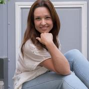 Loin des scènes, Natasha St-Pier raconte sa nouvelle vie de professeur de yoga