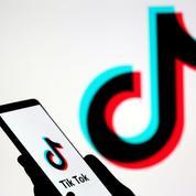 TikTok se lance dans la bataille du streaming musical