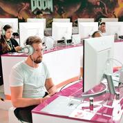 Google entre dans l'arène du «cloud gaming»