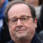 La France a-t-elle fait de mauvais choix économiques depuis dix ans?