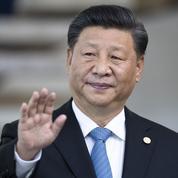 «Pas de pitié», a ordonné Xi Jinping au Xinjiang, selon le New York Times