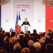 Ce que va dire Emmanuel Macron aux maires ce mardi
