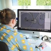 BASF s'offre le français Sculpteo, spécialiste de l'impression 3D