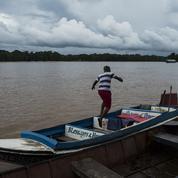 Avec 86% de croissance prévue, ce pays d'Amérique Latine ne connaîtra pas la crise l'année prochaine
